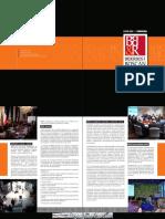 ES-FolletoCatalogoServ_BBYR.pdf