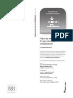 plan_mejora_mates_1_trebol.pdf