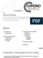 150513 Magic Chrono Vehicle Track Support