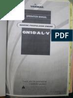 Yanmar PDF