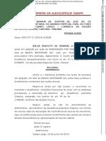 Modelo Recurso Bruno (1)