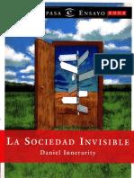 La sociedad invisible.pdf