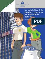 EZB_Booklet_2011_ES_web.pdf