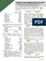 NFJPIA_Mockboard 2011_P2.pdf