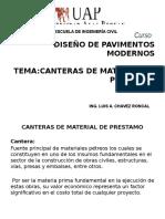 04 CANTERAS DE MATERIAL DE PRESTAMO (1).pptx