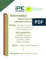 INFORME-PERDIDAS-TRANSFORMADOR