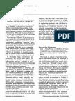 The Chemical Engineering Journal Volume 24 issue 2 1982 [doi 10.1016%2F0300-9467%2882%2980037-3] K. Turton -- Centrifugal pump clinic - by Igor J. Karassik, published by Marcel Dekker, New York, 1981,.pdf