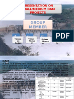 smalldamprojectsinpakistan-140520211657-phpapp02