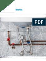 calderas 2.pdf