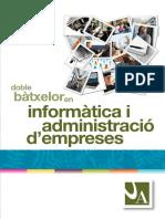 DigitalDobleBatxInfoBAE.pdf