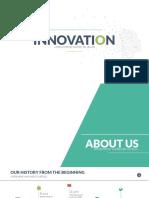 Innovation Light - Slidedizer