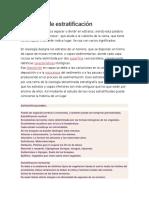 Concepto de estratificación.docx