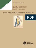 Estudios_y_materiales_sobre_el_uso_de_lo.pdf