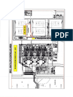 SRCC #25 OPEN AREA MAP.pdf