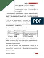 Componentes-Lexicos-Patrones-y-Lexemas.pdf