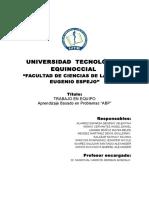 Abp 1 Proyecto 2.0 Final