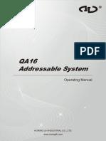 QA16-Manual.pdf