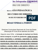 Reunião Pedagógica.04.02.16.pdf