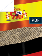 vocabulario temático.pdf.pdf