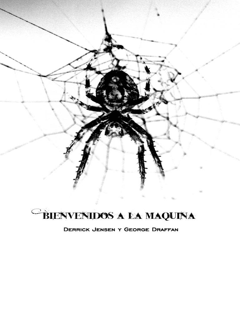 Bienvenidos a La Maquina df6a59f17709