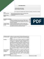 Ficha Bibliográfica (3)