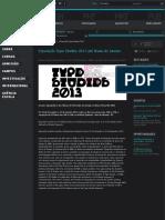 Exposição Type Studies 2013.pdf