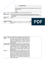 Ficha Bibliográfica (2)