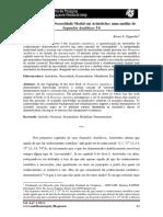 BrenoAZuppolini - aristoteles.pdf