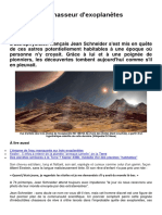 Exoplanets - Profession... chasseur d'exoplanètes - 28March2015.pdf