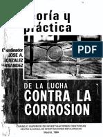 Teoria-y-practica-de-la-lucha-contra-la-corrosion-B (1).pdf