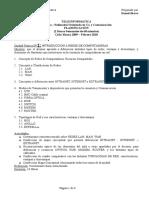 Tp Teleinformatica Planificacion Primer Parte