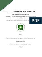 millones_aa.pdf