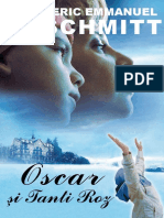 Oscar and the lady in pink.pdf