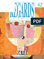 Regards sur la peinture - 42 - klee - Editions Fabbri - juil., 2015.pdf