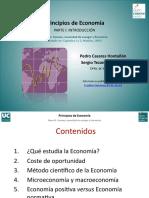 Principios-economia1