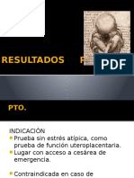 Resultados Pto