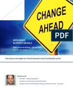 201302web-basedbusinessmodels-conso-130222083949-phpapp02.pdf