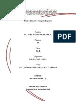 Trabajo de Educaccion Fisisca Copia (1)