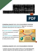 Volumetrias Redox - º (2)