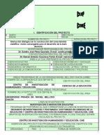 Protocolo de adscripción de proyectos CIHE.doc