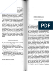 JFS_Luces en la Peninsula Iberica_fr.pdf