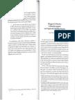 JFS_L'Espagne_et_le_Directoire_Monarchie_Republique.pdf