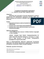 3.protocolspirometrie FVCF