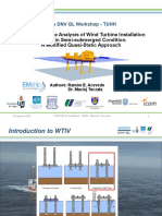 2016-2  Ramon Acevedo, 17th DNV GL Workshop - ZUT(Jan 2016).pdf