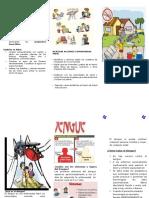 prevencion_dengue triptico.docx