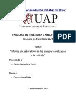 CARATULA civil (Autoguardado).docx