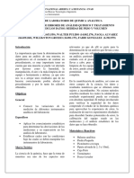 Informe de Laboratorio Practica 1