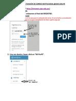 2DA GUÍA-ACTIVACIÓN DE CORREO INSTITUCIONAL a123456789%40uigv.edu.pe.pdf