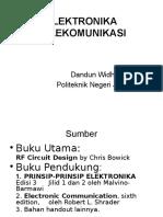 Pendahuluan-1.pptx