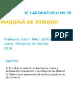 Lab. 5 MS (1)